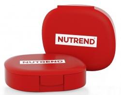Nutrend Pillbox (zásobník na tabliety)