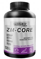 Prom-in ZM-Core 120 kapsúl