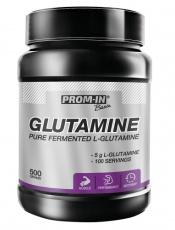Prom-in L-Glutamine 500g