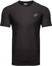 Gorilla Wear Pánske tričko Cody Garbrandt T-shirt Black