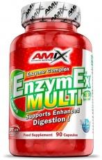 Amix EnzymEx Multi 90 kapsúl