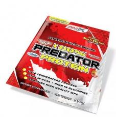 Amix 100% Predator Protein 30 g