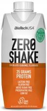 BiotechUSA Zero Shake 330 ml