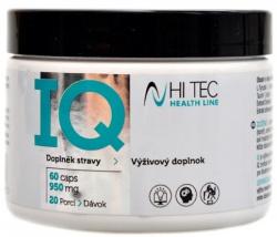 Hitec Nutrition IQ 60 kapsúl