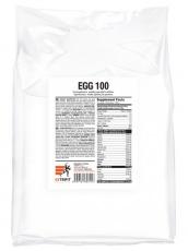 Extrifit Egg 100 - 100 % vaječný proteín 1000 g