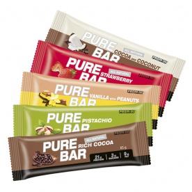 Prom-in Essential Pure Bar 65 g