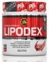 All Stars Lipodex Powder 360 g - Berry Punch
