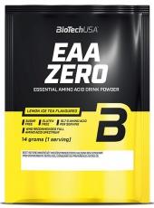 BiotechUSA EAA Zero 14g