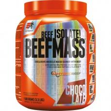 Extrifit BeefMass 1500 g