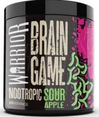 Warrior Brain Game 360 g