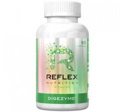 Reflex DigeZyme 90 kapsúl