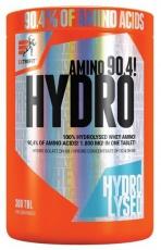 Extrifit Amino Hydro 300 tabluet
