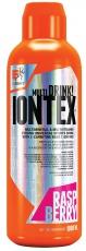 Extrifit Iontex Liquid 1000 ml + pumpička ZADARMO