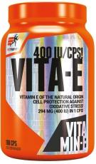 Extrifit Vita-E 100 kapsúl