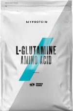 MyProtein L-Glutamine 250 g