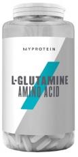 MyProtein L-Glutamine 250 tabliet