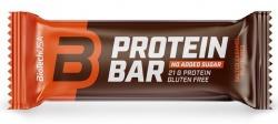 BiotechUSA Protein Bar 70 g