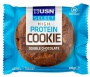 USN High Protein Cookie 60 g