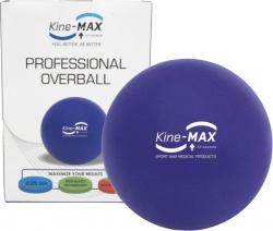 Kine-MAX Professional Overball cvičebná lopta 25cm