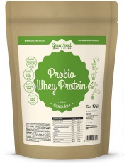 GreenFood Probio Whey Protein