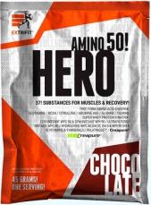 Extrifit Hero vzorek 45 g