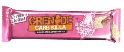 Grenade Carb killa Protein Bar 60g