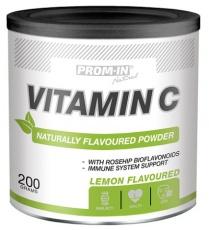 Prom-in vitamin C 200 g - citron