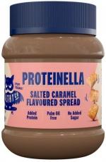 HealthyCo Proteinella 400g