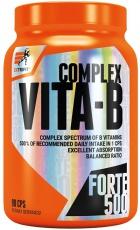 Extrifit Vita-B Complex 90 kapsúl