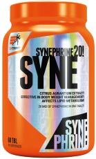 Extrifit Syne 20 mg Fat Burner 60 tabliet