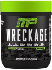 MusclePharm Wreckage 357,5 g