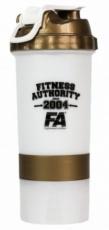 FA šejkr Smart Shaker 500 ml so zásobníkom