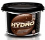 Smartlabs Hydro Traditional 2000 g