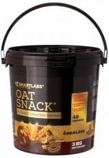Smartlabs Oat Snack 3000 g