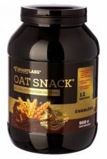 Smartlabs Oat Snack 908 g