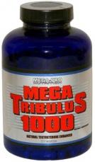 Mega Pro Mega Tribulus 1000 200 kapsúl