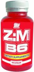 ATP ZMB6 100 kapsúl