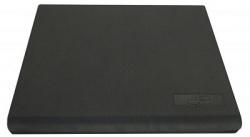 Kine-MAX TPX Balance Pad (balančná podložka)