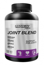 Prom-in Joint Blend