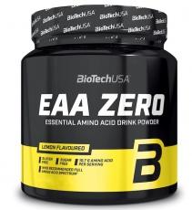 BiotechUSA EAA Zero 182 g