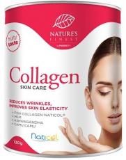 Nutrisslim Collagen Skin Care 120 g - jahoda