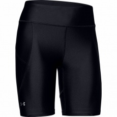 Dámske cyklistické šortky Under Armouc HG Armour Bike Shorts - 1351688-001