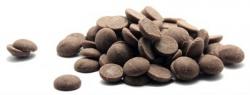 Lifelike horká čokoláda 70% 250 g