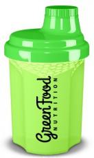 GreenFood šejkr 300 ml