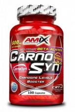 Amix Beta-Alanine (CarnoSyn®) 100 kapsúl