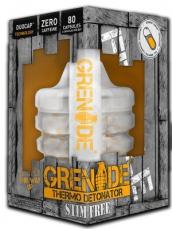 Grenade Thermo Detonator Stim Free 80 kapsúl