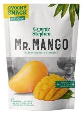 George and Stephen Mr. Mango 40 g