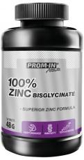 Prom-in 100% Zinc Bisglycinate 120 tabliet