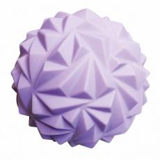 Masážní míček Sveltus - 0474-OSFA