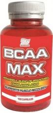 ATP BCAA Max 100 kapsúl
